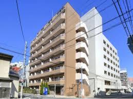 プレール・ドゥーク早稲田