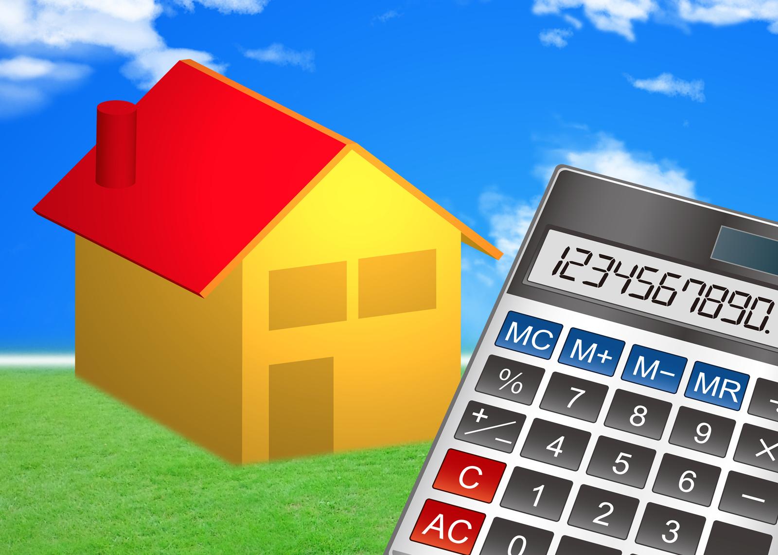 収支の改善に繋がる借り換えのポイント